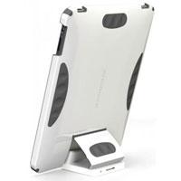 Scosche slikBACK iPAD Hybrid case - IPD2 - IN STOCK