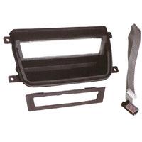 Metra 06-Up 3 Series Dash Kit without Navigation - 98-9306 / 989306 - IN STOCK