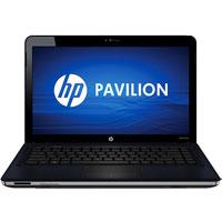 HP 14.5�, Intel Core i3-370M, 4GB RAM, 500GB Hard Drive, Windows 7  - DV5-2130US / DV52130US - IN STOCK