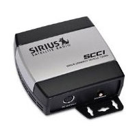 SiriusXM Connect Universal Car Tuner - Refurbished  - SC-C1B / SCC1B - IN STOCK