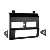 Metra Dash Kit For CHEV./GMC/FULL SIZETRUCK 88-94 - 993000 - IN STOCK