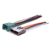 Metra Dash Kit For FORD RANGER/EXPLORER 96-97 - 70-5600 / 705600 - IN STOCK