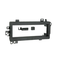 Metra Dash Kit For CHRY/PLY/DOD/FORD/ 74-UP - 996700 - IN STOCK