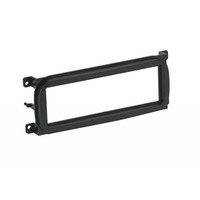 Metra Dash Kit For KIT FOR DOGE INTREPID 98 - 996503 - IN STOCK