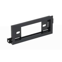 Metra Dash Kit For CIRRUS/STRATUS95-UP BREEZE 96 - 996502 - IN STOCK