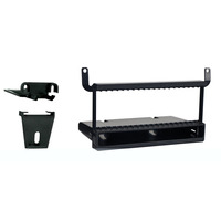 Metra Dash Kit For FORD F-TRUCK EXPEDITION 2000 - 995802 - IN STOCK