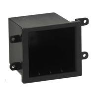 Metra Dash Kit For REGAL POCKET 88-94 - 88002020 - IN STOCK