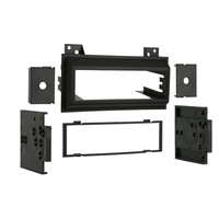 Metra Dash Kit For GMC P/U/94-97 ISU.96-UP OLDS B - 993043 - IN STOCK
