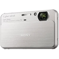Sony Cyber-shot 14.1 Megapixel Digital Camera - DSC-T99S / DSCT99S - IN STOCK