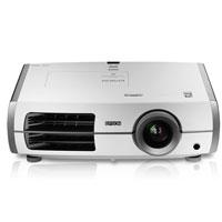Epson CINEMA8350 PowerLite Home 1080P D7 Panel Projector - V11H373120 / Cinema 8350 / CINEMA8350 - IN STOCK