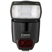 Canon Speedlite 430EX II Flash for Canon Digital SLR - 430EXII - IN STOCK