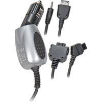 Case Logic Universal Vehicle Power Charger for Samsung Phones - CLPL-TSMG / CLPLTSMG - IN STOCK