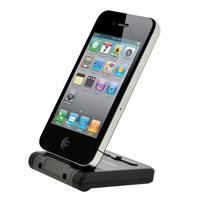Bytech Slim Fold iPhone/iPod Dock - PP-3001 / PP3001 - IN STOCK