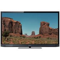 Sony KDL60EX720 60 in. 1080p Motionflow XR 240 LED 3D Internet TV - KDL-60EX720 / KDL60EX720 - IN STOCK