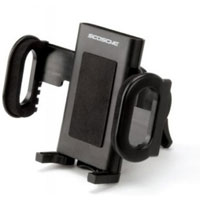 Scosche handleIT Bike Mount for iPod & iPhone - BM01 - IN STOCK