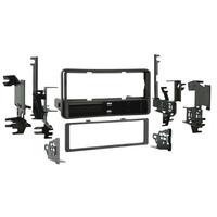 Metra Dash Kit For SEION KIT - 998209 - IN STOCK