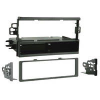 Metra Dash Kit For DASH KIT FOR 05 AVEO - 997951 - IN STOCK
