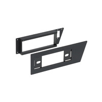 Metra Dash Kit For NISSAN 300ZX  84-89 - 997411 - IN STOCK