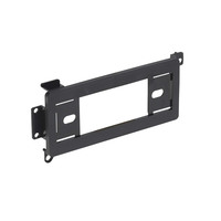 Metra Dash Kit For CHR/PLY/DOD/JEE/74UP FORD79-91 - 996500 - IN STOCK
