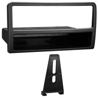 Metra Dash Kit For FORD FOCUS - 995200 - IN STOCK