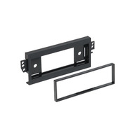 Metra Dash Kit For CHEV./OLDS/PONTIAC MULTI 94-98 - 993300 - IN STOCK