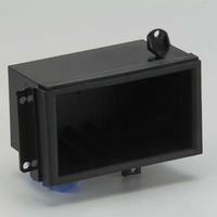 Metra Dash Kit For GM FULL SIZE P/U POCKET 88-94 - 88003301 - IN STOCK