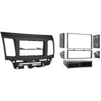 Metra Dash Kit For Mitsubishi Lancer 2008-Up - 99-7011 / 997011 - IN STOCK