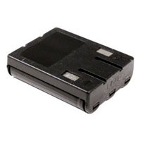 Empire Cordless Phone Battery - CPB-483 / CPB483 - IN STOCK