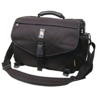 Ape Case Pro Small SLR/Video Camera Case - ACPRO1000 - IN STOCK