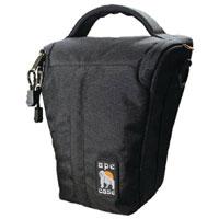 Ape Case Large SLR Holster Camera Bag - ACPRO650 - IN STOCK