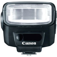 Canon Speedlite 270EX II Flash - 5247B002 / 270EXII - IN STOCK