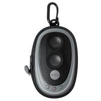 HMDX Go Portable Audio - HX-GO3SV / HXGO3SV - IN STOCK