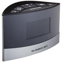 Sharper Image Sound Soother Alarm Clock - EC-B100 / ECB100 - IN STOCK