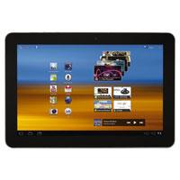 Samsung Galaxy Tab� 10.1 in. 32GB Android Tablet (Wi-Fi) - GT-P7510MAVXAB / GTP7510MAVXA - IN STOCK