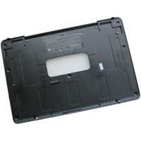 Sony Standard Capacity Battery - VGP-BPSC24 / VGPBPSC24 - IN STOCK