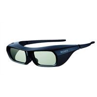 Sony 3D Active Glasses - TD-GBR250 / TDGBR250 - IN STOCK