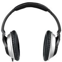 Bose Audio Headphones - AE2 - IN STOCK