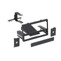 Metra Dash Kit For HONDA/ACURA/ISUZU/90-UP W/EQ O - 997890 - IN STOCK