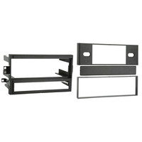 Metra Dash Kit For NISS. HARD 94-97 PATHFI. 94-95 - 997578 - IN STOCK