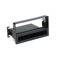 Metra Dash Kit For 99-UP VILLAGER/QUEST - 997415 - IN STOCK