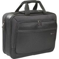 Solo Smart Strap CheckFast Laptop Portfolio - CLA308-4 / CLA3084 - IN STOCK