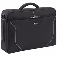 Solo Sentinel Collection Laptop Portfolio for Notebooks - RMR3014 - IN STOCK