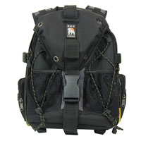 Ape Case Digital SLR and Laptop Backpack - ACPRO1800 - IN STOCK