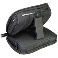 Bracketron GPS Nav-Pack - UFM-222-BL / UFM222BL - IN STOCK