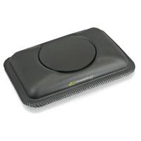 Bracketron Universal GPS Nav-Mat III - UFM-340-BL / UFM340BL - IN STOCK