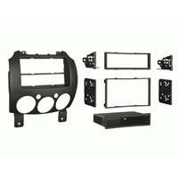 Metra Mazda International Multi Dash Kit - 997518B - IN STOCK