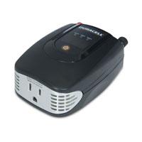 Duracell 200 Watt DC to AC Digital Power Inverter - 8130207 - IN STOCK