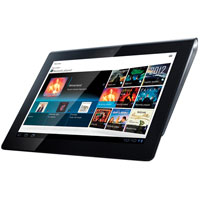 Sony 9.4 in. 16GB Android Tablet - SGPT111USS - IN STOCK