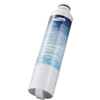 Samsung Refrigerator Water Filter, 1-Pack - HAF-CIN / HAFCIN - IN STOCK