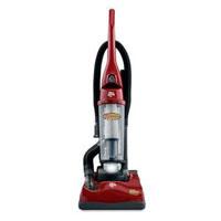 Dirt Devil Breeze Bagless Vacuum - M088160RED - IN STOCK